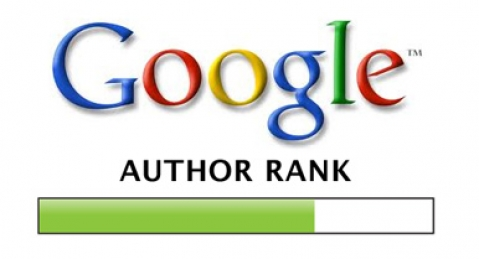 Den AuthorRank pushen (Authorship Teil 2)
