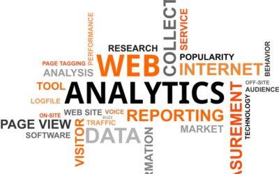 Erfolgreiche Webseiten für KMUs