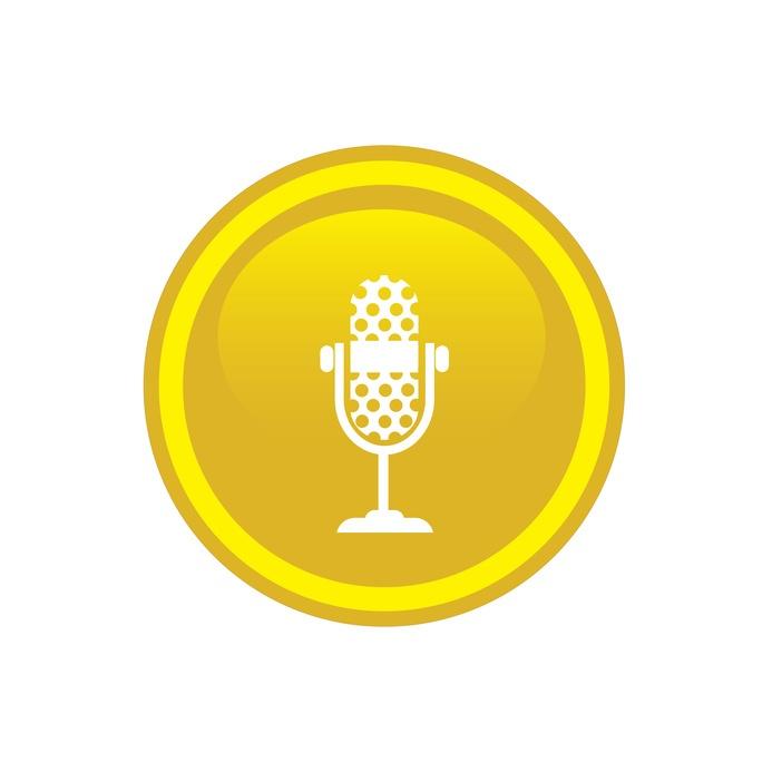 Welche Herausforderungen kommen mit Voice Search?