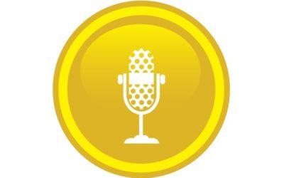 Voice Search – Herausforderungen für SEOs?