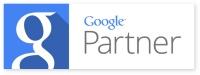 Oplayo ist Google Partner