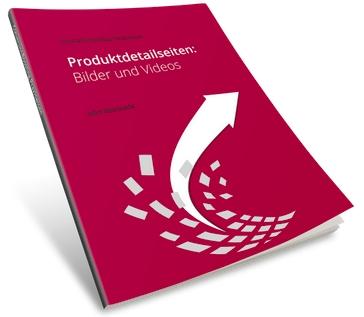 produktdetails