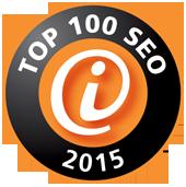 top-100-seo1