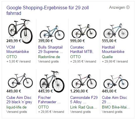 29zoll_fahrrad_shopping