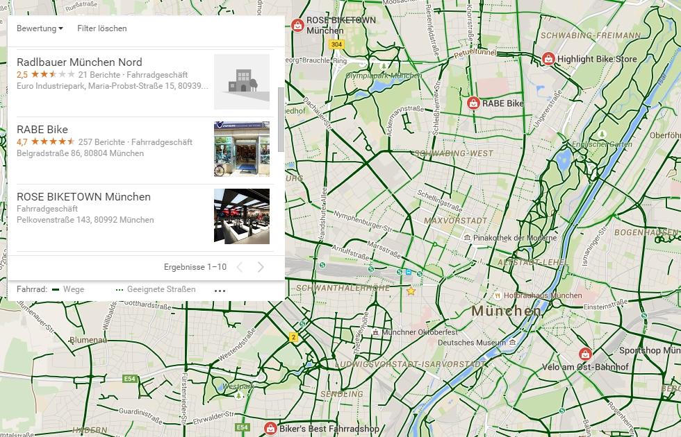 fahrrad_shop_listing