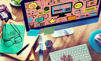 Wie geht perfektes Marketing für KMUs?