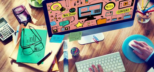 Online-PR und Online-Marketing Messungen