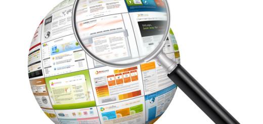 Mehr Reichweite durch indirekte Suchmaschinenoptimierung