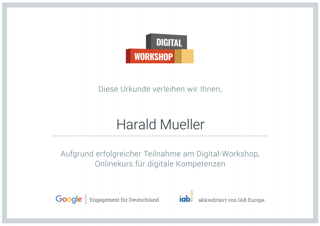 digitalgarage_zertifikat