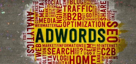 AdWords Agentur ein Beratungsunternehmen