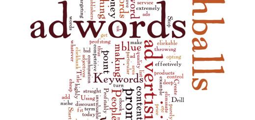 AdWords – 10 typische Fehler die auch Sie vermeiden können