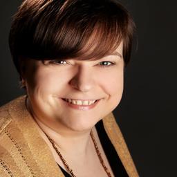 Katrin Wenning