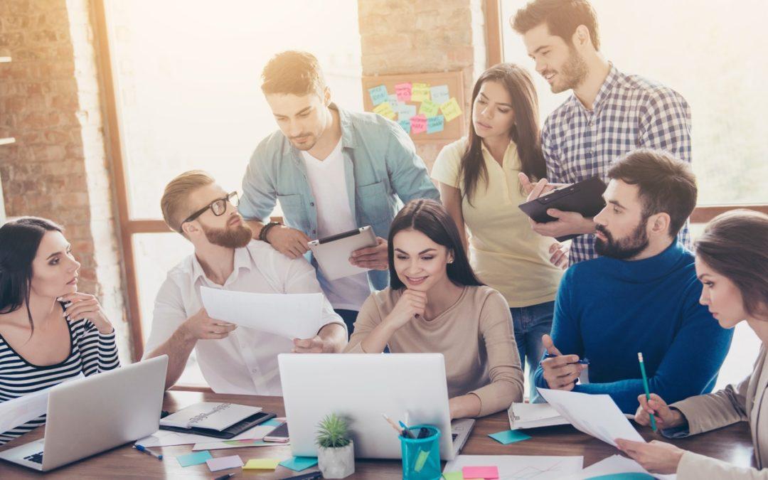 Warum Startups bei SEO oft scheitern