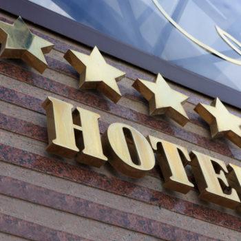 Herausforderungen im Tourismus-Marketing und wie Sie damit umgehen
