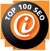 Oplayo ist unter den TOP 100 SEO Agenturen