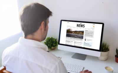Oplayo liest, testet und entwickelt – für Dich (Stand 9. Februar 2018)