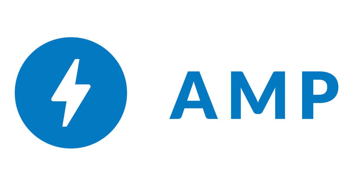 AMP / DSGVO