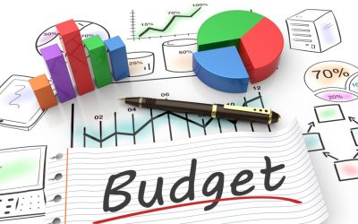Was ist das passende Budget für Google Ads (PPC)?