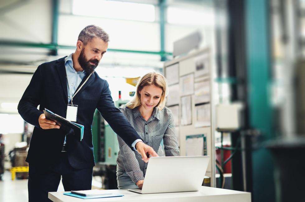 Marketing-KPIs: Die wichtigsten Kennzahlen für Entscheider identifizieren und korrekt messen
