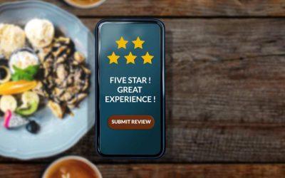 Wie man Omnichannel-Marketing nutzt, um die Kundenbindung zu verbessern
