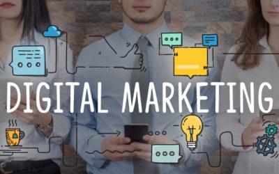 Onlinemarketing-Trends 2020