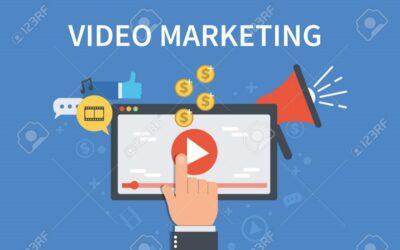 Video-Marketing – DER Leitfaden für Erfolge